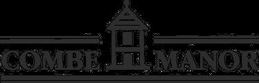 Combe Manor